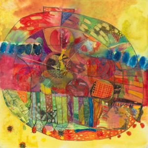 Postkarte-003.jpg
